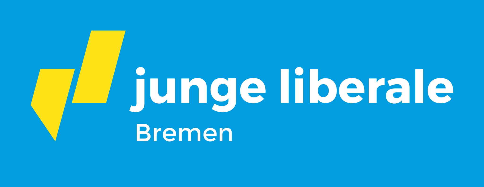 Junge Liberale Bremen